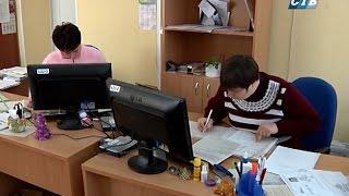 Индивидуальные выплаты матерям одиночкам