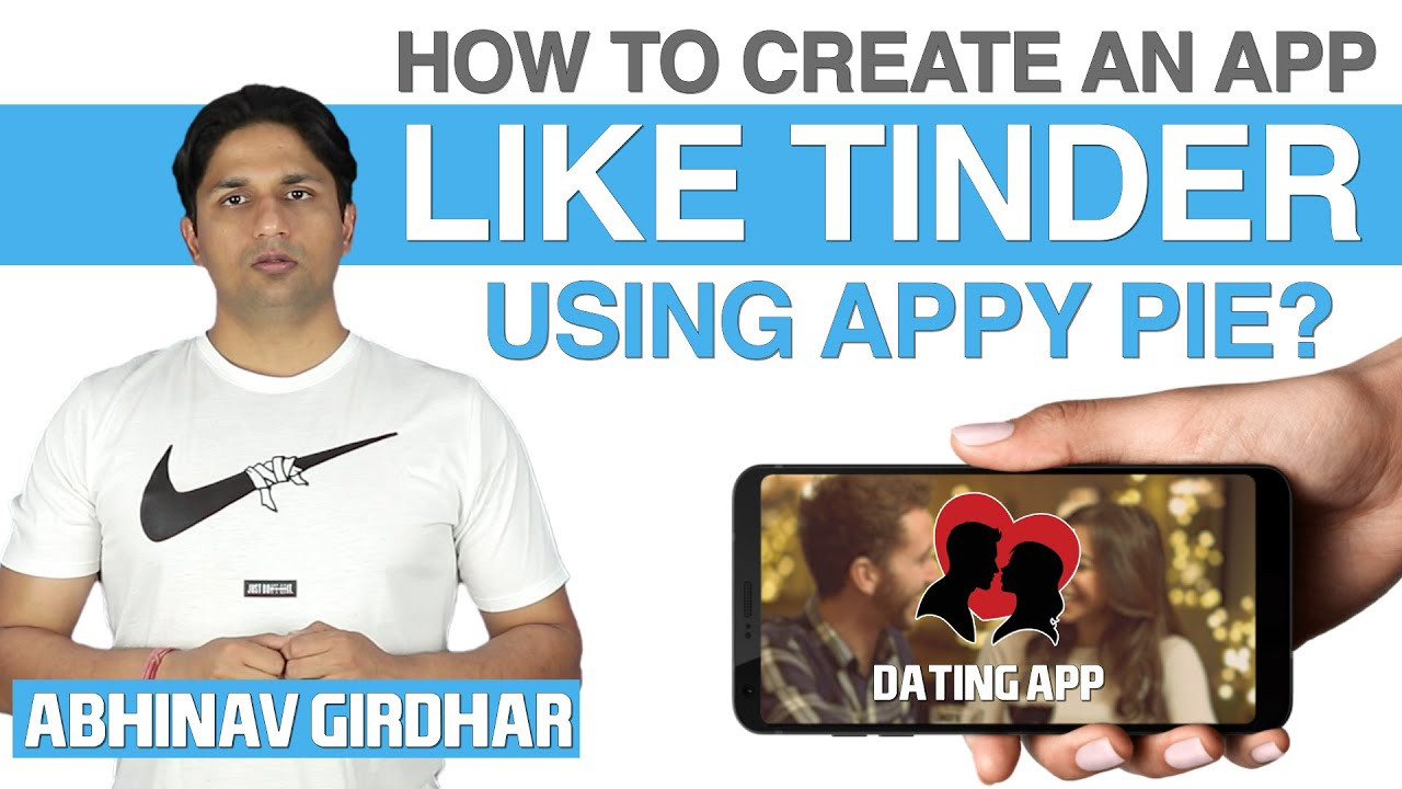 best dating apps like tinder reviews 2016 youtube