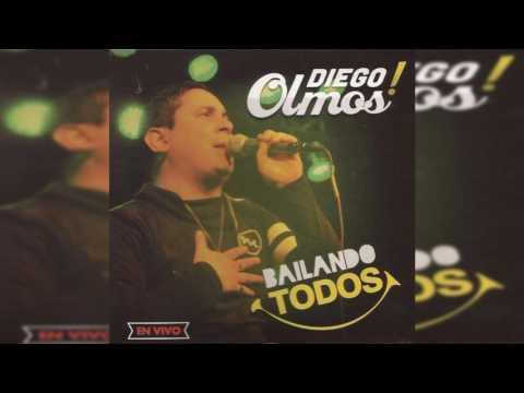 Sé que lo amas - Diego Olmos