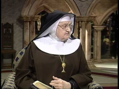 MOTHER ANGELCIA LIVE CLASSIC - July 24 2001 - Speaking in Parables