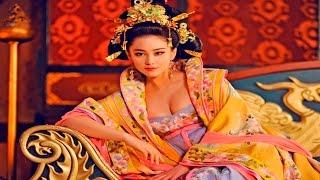 видео туры в  Китай