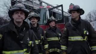 http://chicago-tv.jp/fire/ 2016.12.7(Wed) レンタル開始! 2016.12....