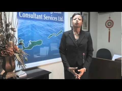 Cayman Immigration Consultant Services Video