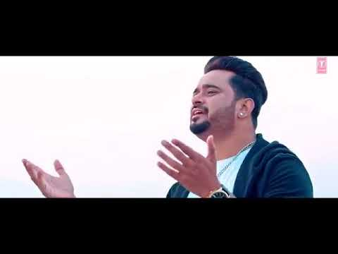 Ro Ro Ke -Masha Ali Baba Raja (full song) lyrical whatsapp status T series apna punjab