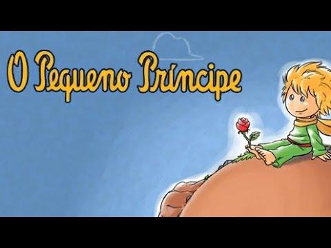 as-frases-mais-lindas-de-o-pequeno-príncipe---lições-de-vida---#1