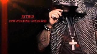 Rytmus & Ego prod. S3RiOUS - Deti Stratenej Generácie