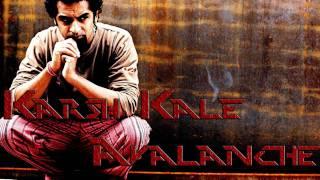 Karsh Kale - Avalanche