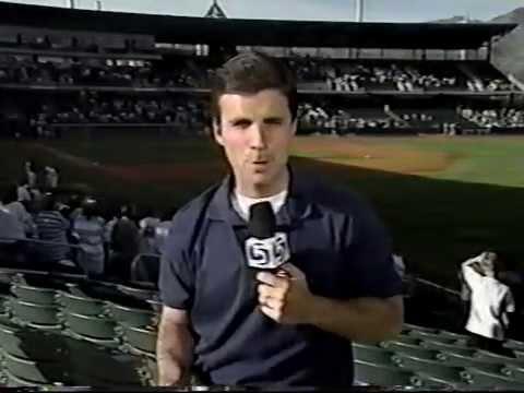 KSL-TV 6pm & 6:30pm News, May 23, 1994