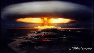 Ядерная война КТЦ