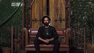 Damian Marley Ft. Major Myjah - Upholstery