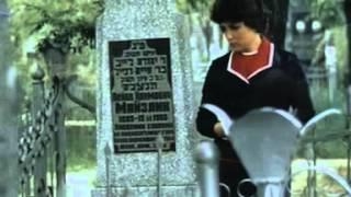 Звезды в ночи. Документальный фильм, история одной еврейской семьи