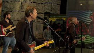 BoDeans - Closer to Free (Live at Farm Aid 25)