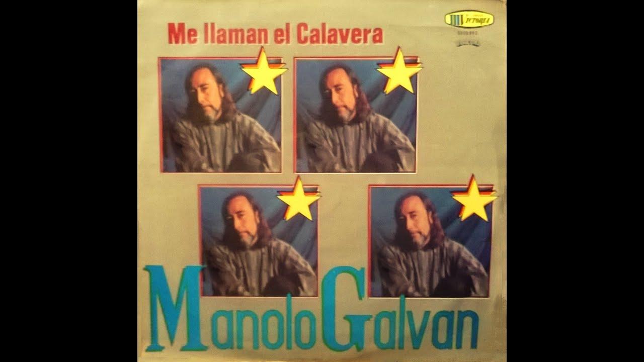 manolo-galvan-el-calavera-1983-stromberg-ivann