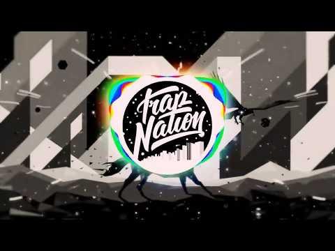 Fabian Mazur - Sun Goes Down (BEATSMASH Remix) 【1 HOUR】