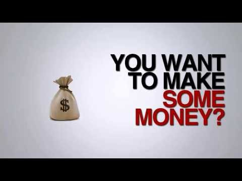 Fastest Way To Make Money – Ways To Make Money Fast – Ways To Make Fast Money