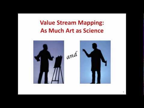 value-stream-mapping-in-office-and-service-with-igrafx