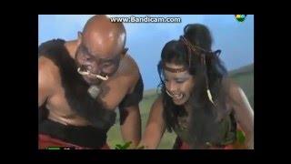 Thai Boran/Lakorn - Vim Kev Hlub Thiaj Yuam Kev 1.10