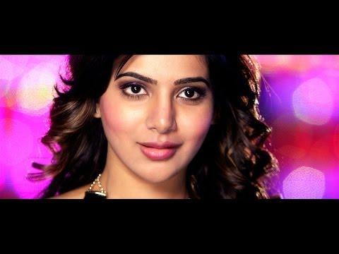 Whats app antu | Alludu Seenu | Video Song
