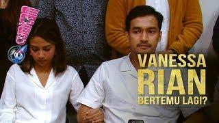 Vanessa Angel dan Rian Subroto Akan Bertemu Lagi di Sidang - Cumicam 01 April 2019