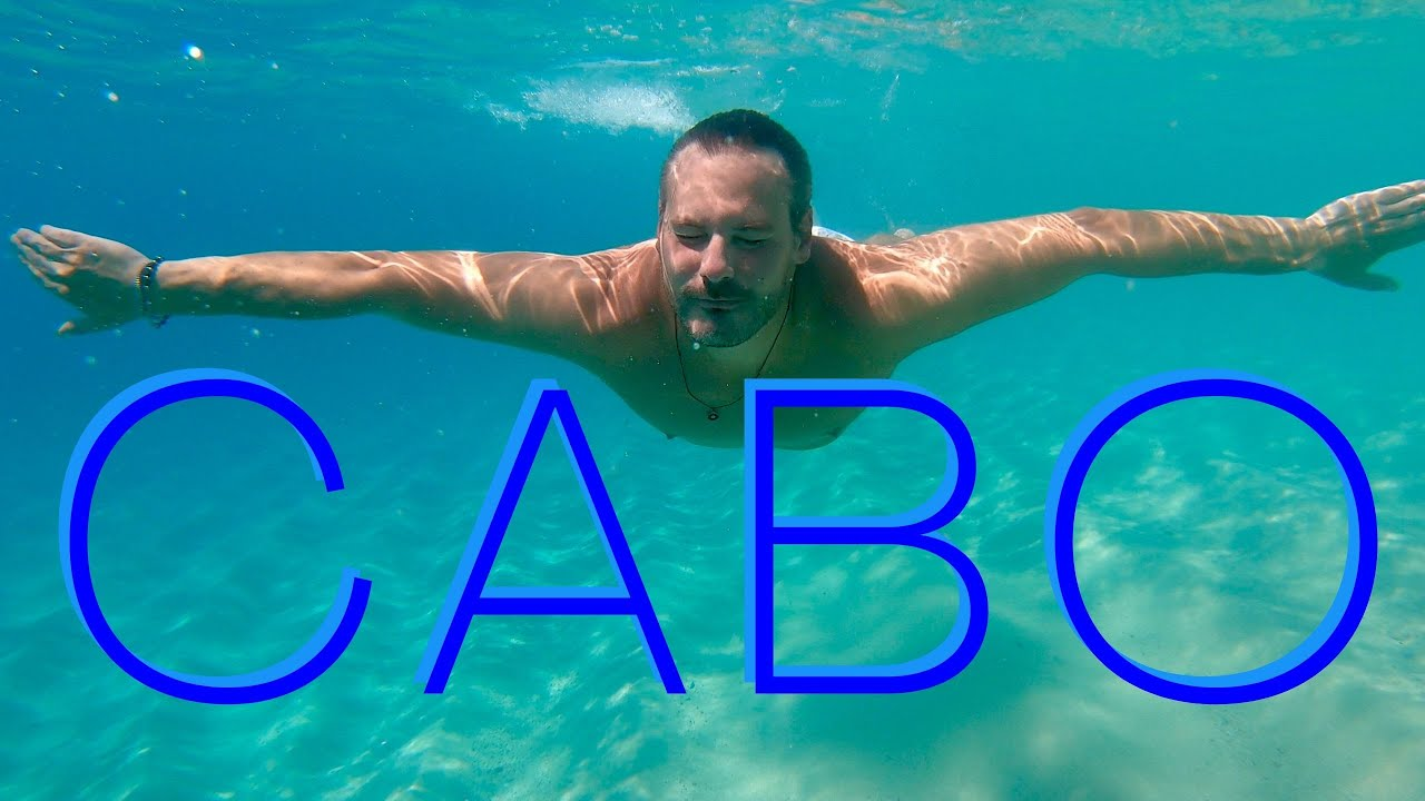 YOUR CHANCE TO COME WITH ME TO CABO!!! | Cabo San Lucas Mexico Vlog (Ep 4)