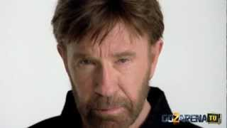 world of warcraft chuck norris tv commercial hd