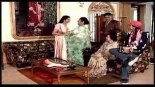 Mehndi Part 1