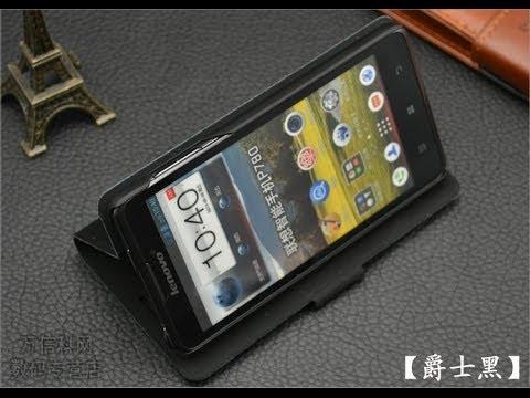 2 в 1. Обзор двух чехлов для смартфонов Lenovo P780 и Samsung Galaxy Core