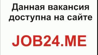 видео Заработок в интернете школьнику в Орехово-Зуево