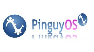 Test de Pinguy OS 14.04