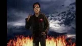 AMERICA BRASS - QUE TRISTE ES MI DESTINO YouTube Videos