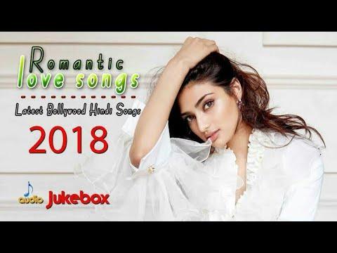 new-2018-hindi-hd-dj-remix-song,-super-hitting-music,-//-by-dj-song-studio1