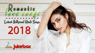 new-2018-hindi-dj-remix-song-super-hitting-music-by-dj-song-studio1