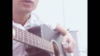Việt nam trong tôi là guitar cover