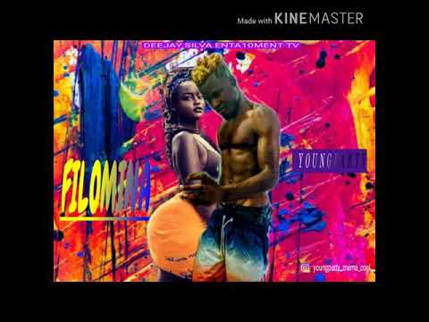 Download Youngparty-filomina official