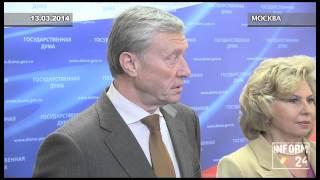 видео Ситуация на Украине на сегодняшний день 9,06,2015