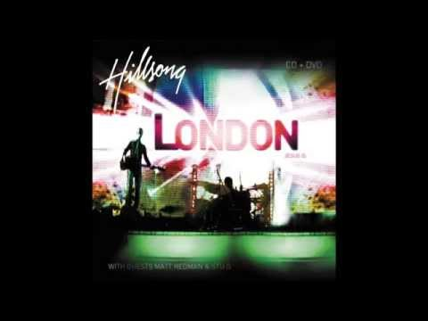 Hillsong - How Great is Our God (Audio Only)