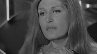Dalida - Tout au plus (1971)
