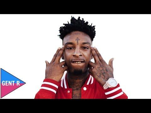 Top Rap Songs Of The Week – November 15, 2017 (New Rap Songs)