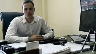 видео Контроль страховых компаний