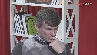Леонид Швец  Сбылась мечта Путина