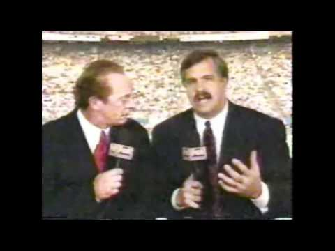 1997 NFL on FOX Intro (Week 5 -- Packers vs. Lions -- High Quality).wmv