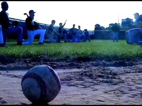 Viera Hawks Baseball 2016