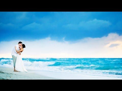 Cuba Wedding Photographers - Destination Wedding In Cuba