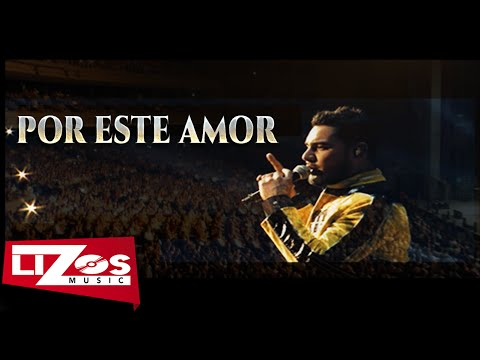 "banda-ms-""en-vivo""---por-este-amor-(video-oficial)"