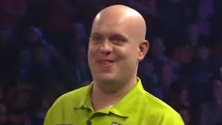 Darts Funniest Moments - Episode 1