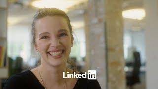 Was ist LinkedIn?
