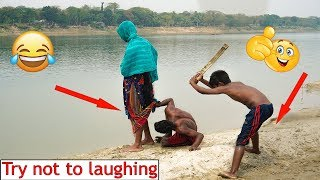 Must Watch New Funny😂 😂Comedy Videos 2019 - Episode 07 - Funny Vines    MAF TV