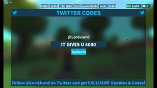 ISLAND ROYALE CODE APRIL 2018 ROBLOX