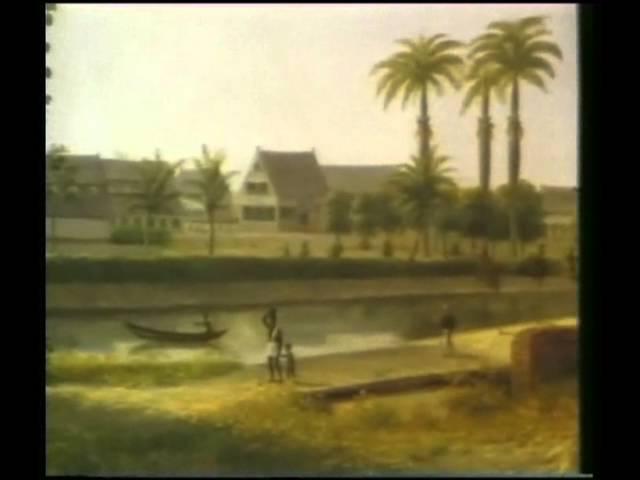 Suriname   Geschiedenis deel 07