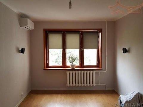 Купить квартиру - вторичное жилье без посредников в Москве